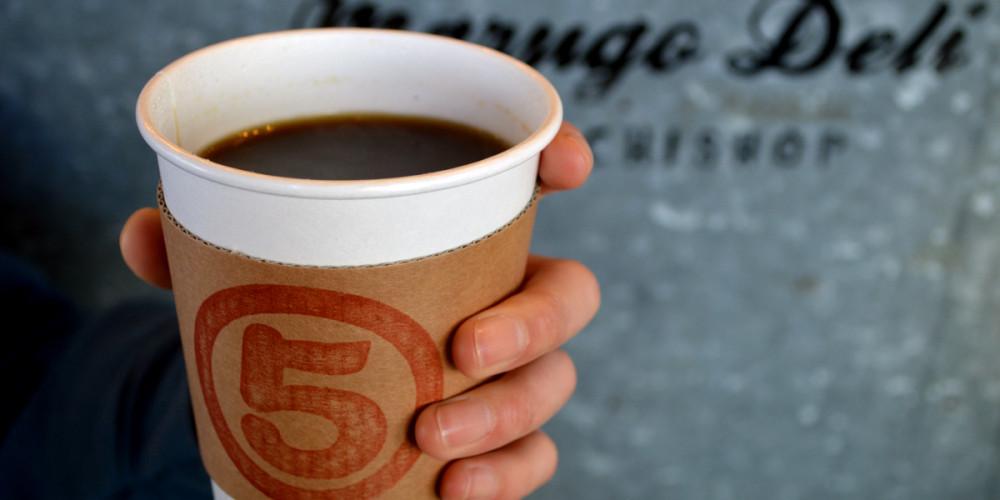 coffee1-e1490235544280