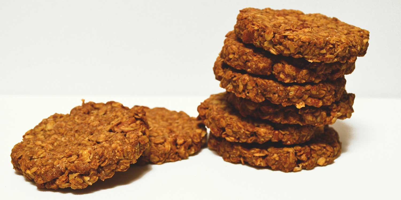oatmealcookie03