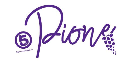 pionelogo01