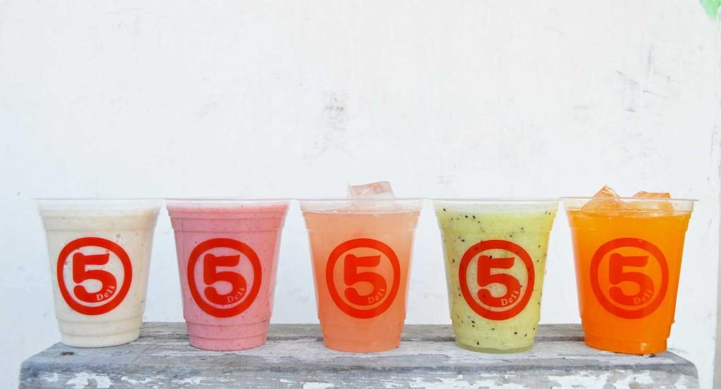 drinks01