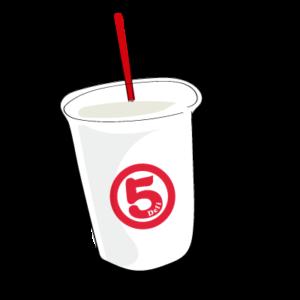Flavor Milk