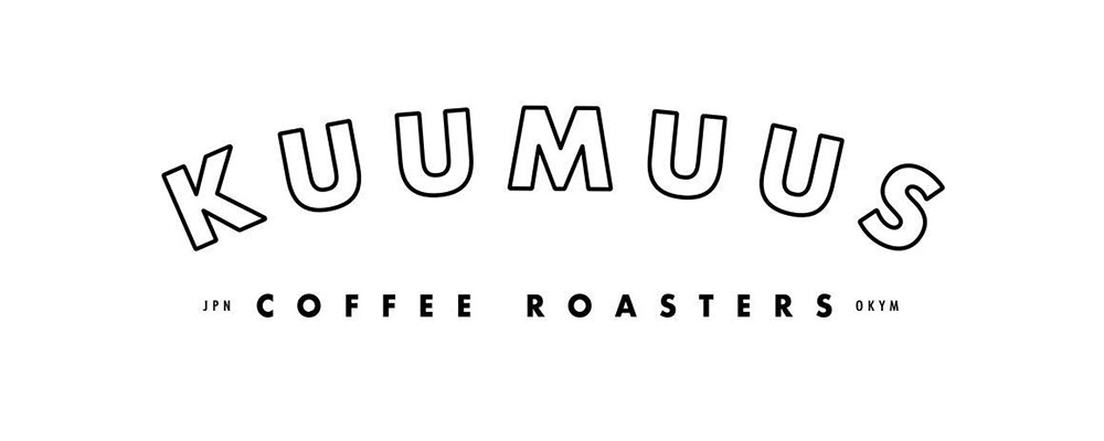 KUUMUUS COFFEE ROASTERS